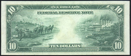 1914-federal-reserve-note-1[1]