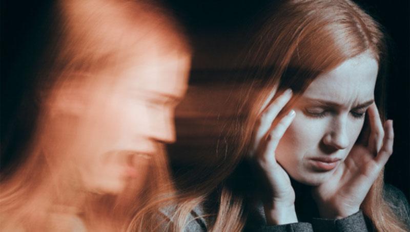 Učinak CBD-a na shizofreniju
