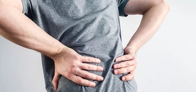 CBD can help with pain