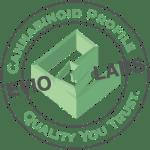 EVIO Labs   Cannabinoid Profile. Quality You Trust.