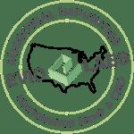 EVIO Labs | Microbial Impurities | Nationwide Hemp Testing & CBD Testing