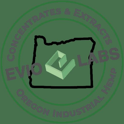 Oregon Hemp Extracts