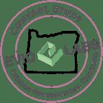 EVIO Labs | OLCC Testing | Control Study