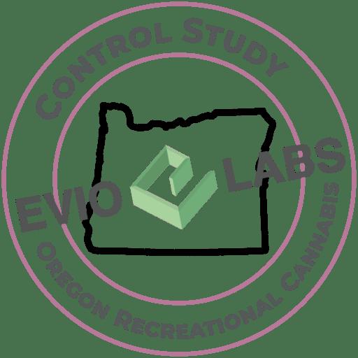 Oregon Rec Control Study