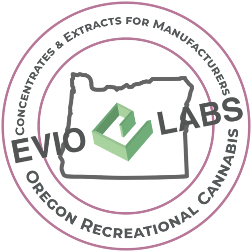 Oregon Rec Extracts Manufacturers
