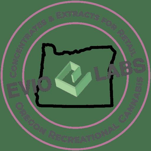 Oregon Rec Extracts Retail