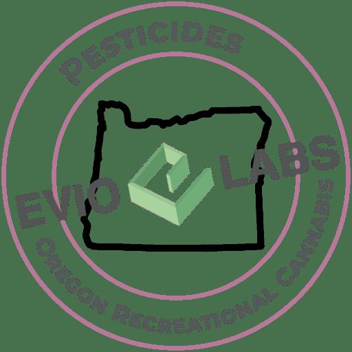 Oregon Rec Pesticides
