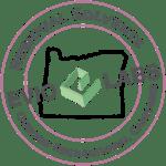 EVIO Labs | OLCC Testing | Residual Solvents