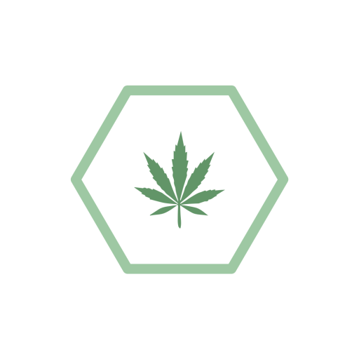Cannabinoid Profile 1