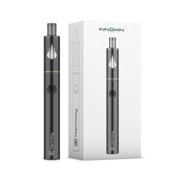 KIT JEM PEN – INNOKIN