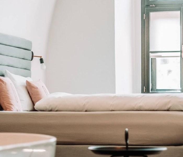 Skapa ett minimalistiskt hem – 10 handfasta tips