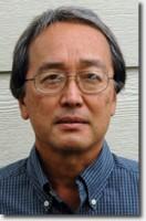 Andrew Kawabata