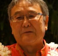 Dr. Arnold Hara