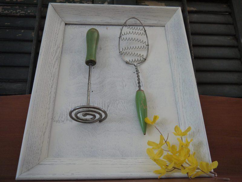 vintage_utensils