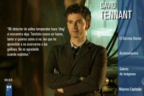 Página 2 portfolio_ David Tennant