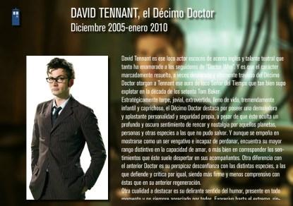 Página 3 portfolio_ David Tennant