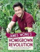 Homegrown Revolution