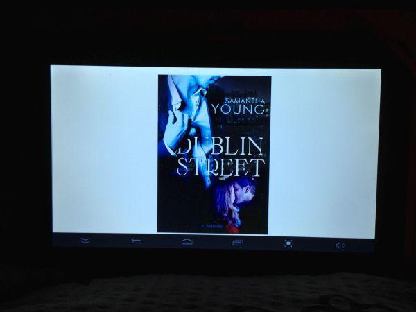 """""""Dublin Street"""" boganmeldelse - Jensens bogblog"""