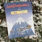 Wulffmorgenthaler - den ultimative samling af Wulffmorgenthaler - Bogfinkens bogblog