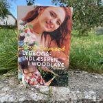 Lydbogsindlæseren i Woodlake af Carey Heywood - Bogfinkens bogblog