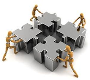 Concept of Coordination: Meaning, Features/Nature, Importance/Need, and Coordination as the Essence of Management.