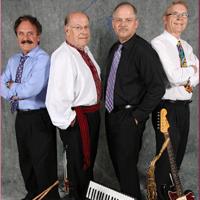 Dennis Nykoliation Band