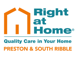 Logos for Preson and South Ribble-03
