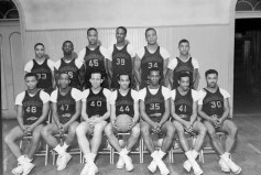 Morgan State College basketball team, HEN.01.11-002