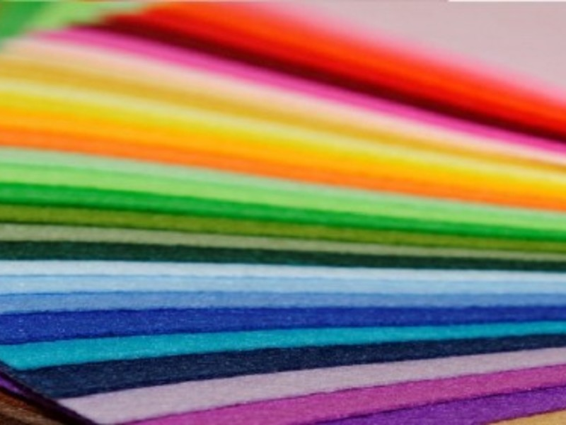 bf0a2774510d Сова из ткани с выкройками. Текстильная сова-аппликация: мастер ...
