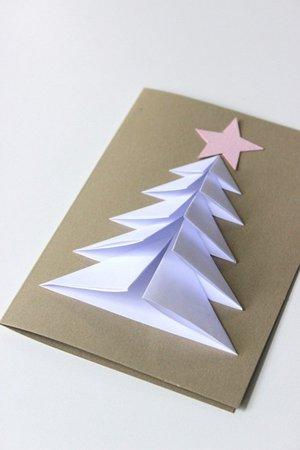Рождество карталары