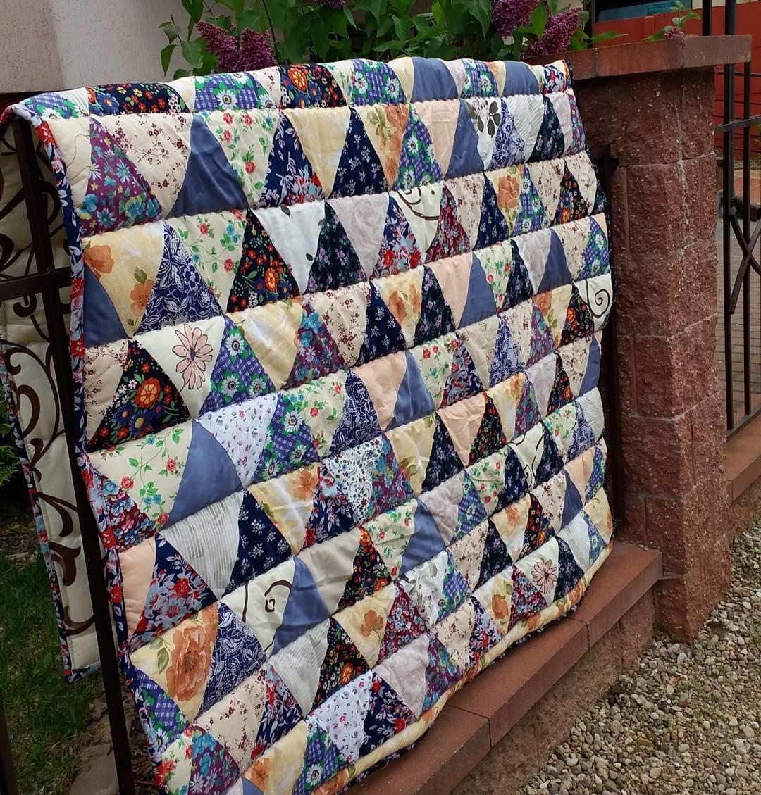 одеяло из лоскутков картинки еще покрасить плиты