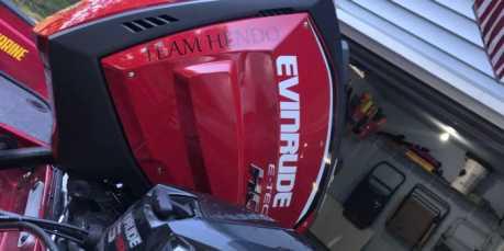 Evinrude-700x350