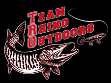 Team Rhino Outdoors