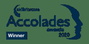Accolades Awards 2020