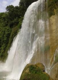 Cikaso water fall-5