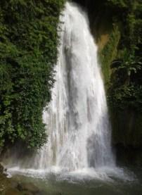 Cikaso water fall-6