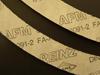 Bild Flachdichtung AFM 34 Firma Reinz