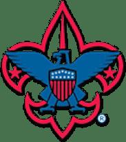 Boy-Scouts_logo