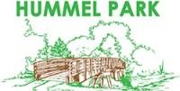 Hummel Park logo 1000px