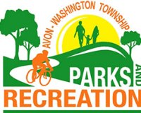 Washington Township Parks logo