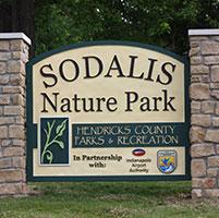 sodalis-sign