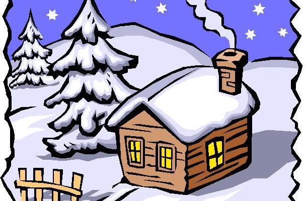 New Cabin Fever Event Debuts On Saturday Hendricks County Parks Recreation