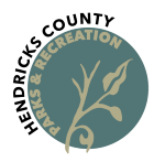 Hendricks County Parks & Recreation