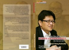 Cover Book Yayasan Obor Nusantara