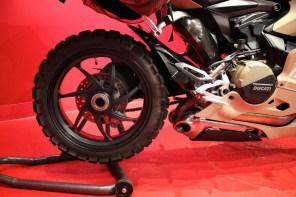 ducati-1199-terracorsa-motocorsa-02