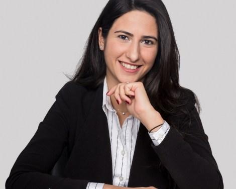 Alexis Ibgui