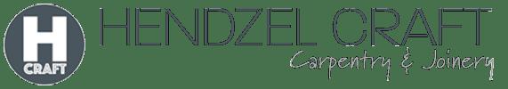 Hendzel Craft Carpentry & Joinery