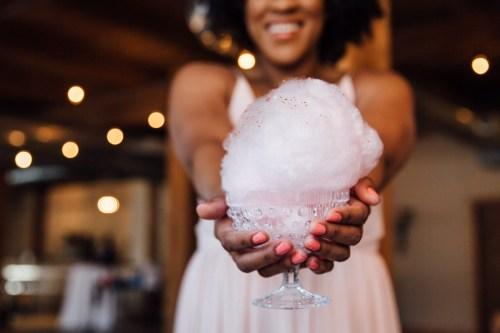 Boho Wedding Styled Shoot, Milwaukee, WI