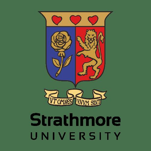 Strathmore University