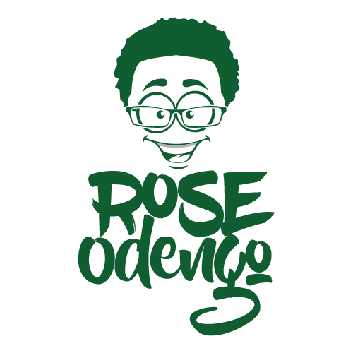 Rose Odengo